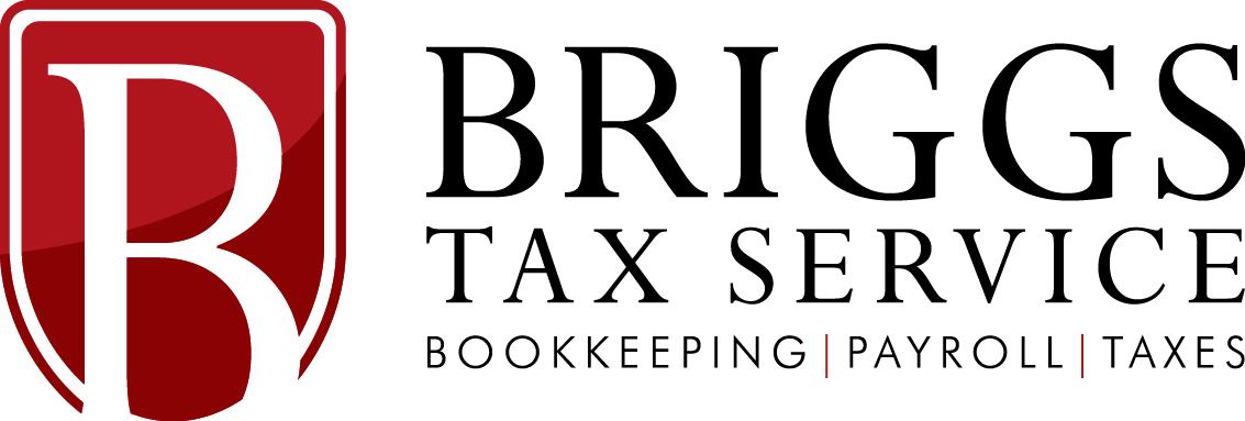 Briggs Tax Service, LLC